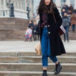 Inspirasi Outfit Ala OOTD Style